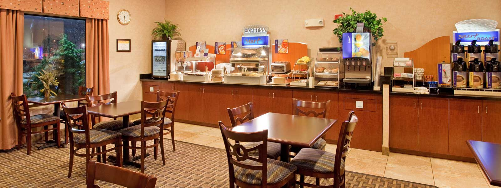 Hotels in Kansas City Great Rates Trip Advisor